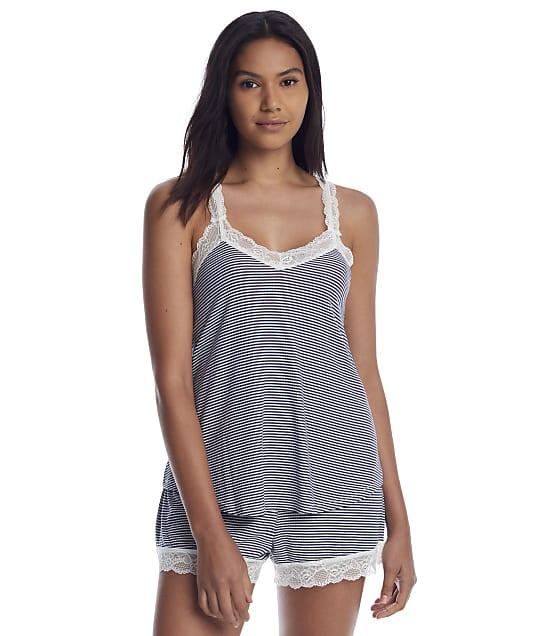Honeydew Intimates: Summer Sweetie Knit Pajama Set