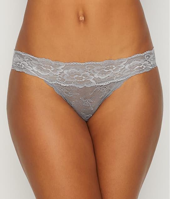 Honeydew Intimates: Maggi Lace Bikini