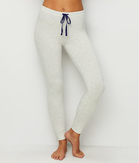 Honeydew Intimates: Kickin' It French Terry Knit Jogger Pants