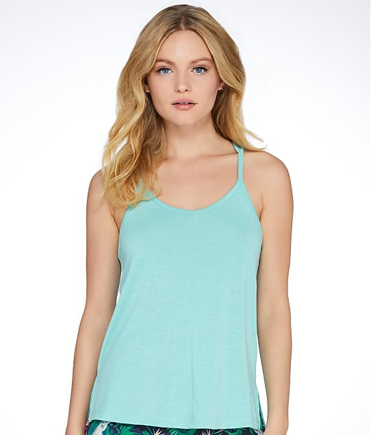 Honeydew Intimates: Lazy Sunday Modal Sleep Tank