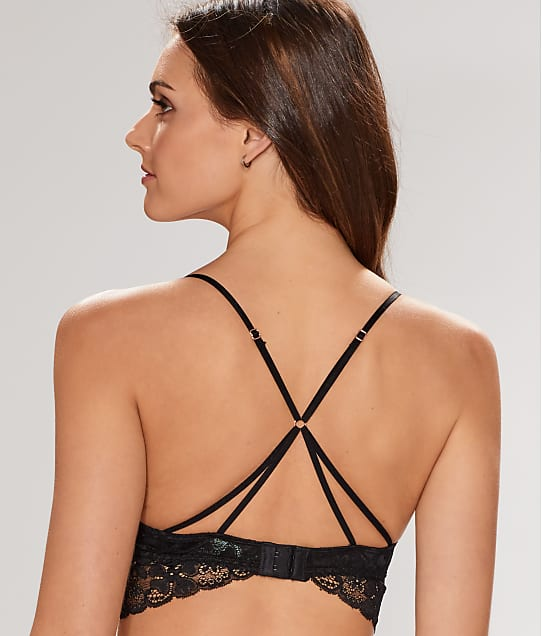 Honeydew Intimates: Rosie Lace Bralette