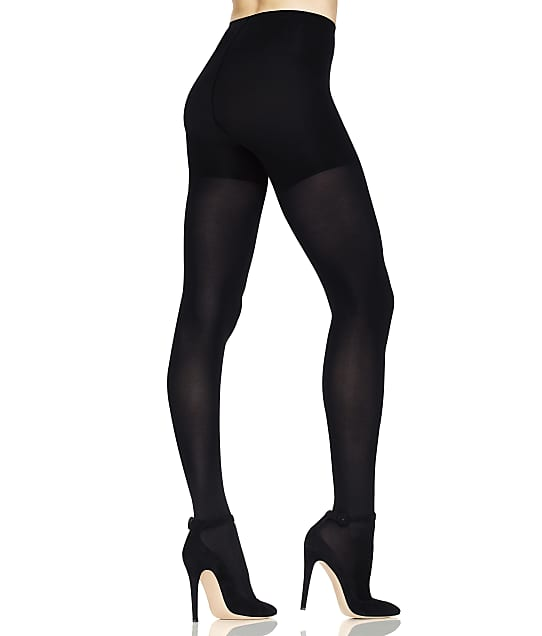 Hanes: Blackout Comfort Flex™ Opaque Tights