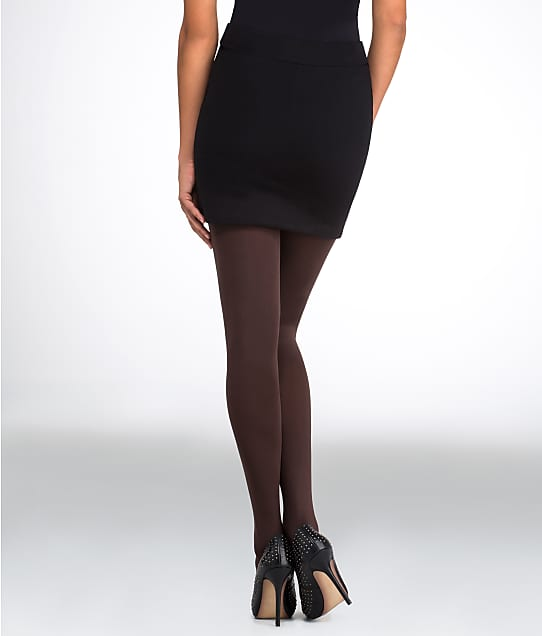 HUE: StyleTech Blackout Tights