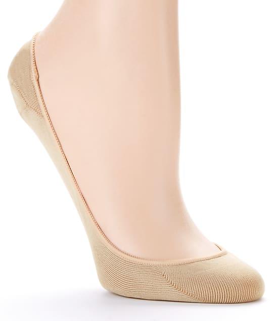 HUE: Microfiber Cushioned Shoe Liner