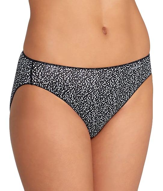 Jockey: No Panty Line Promise® Bikini