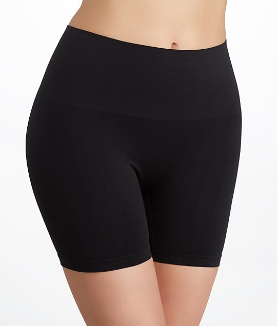Jockey: Slimmers Everyday Shaping Seamless Shorts