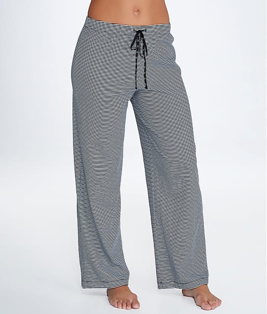 Karen Neuburger: New Basic Knit Pajama Pants