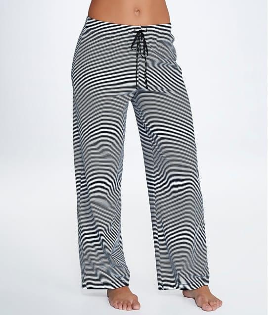 Karen Neuburger: New Basic Knit Pajama Pants