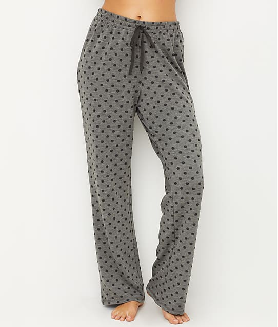 Karen Neuburger: Classic Knit Lounge Pants