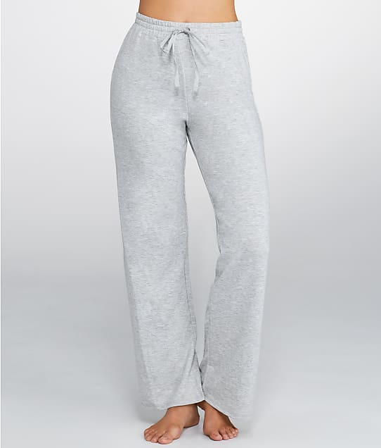 Karen Neuburger: Classic Knit Lounge Pants