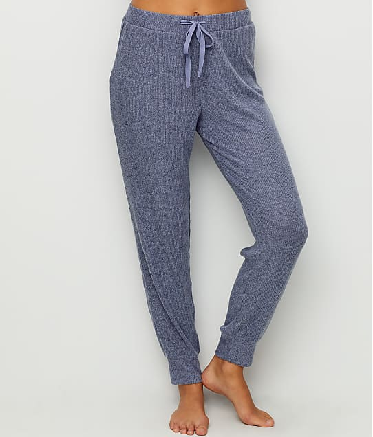 Karen Neuburger: Slumber Party Knit Jogger