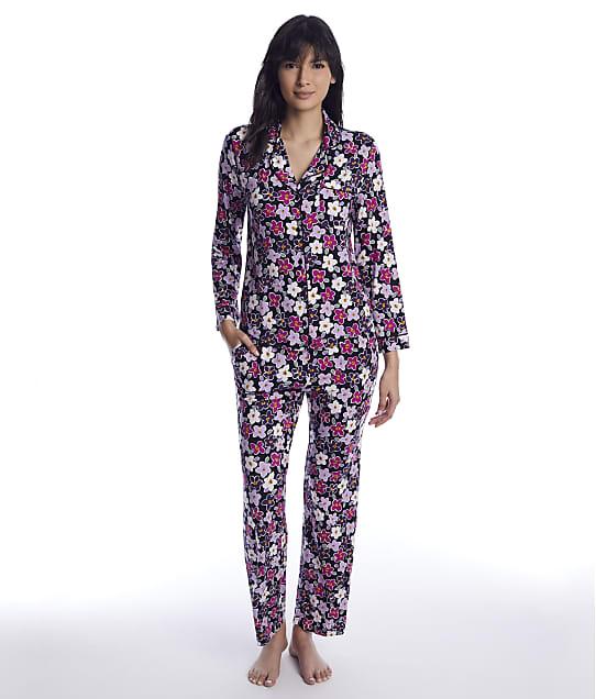 kate spade new york: Floral Modal Pajama Set