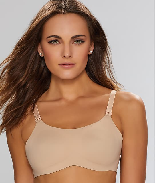 Knixwear: Knix Evolution Reversible Wire-Free Bra