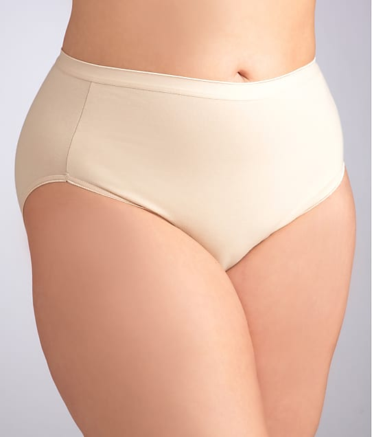 Knock out!: Plus Size Classic Sport Brief