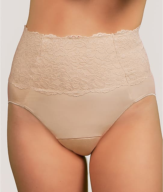 Knock out!: Contour Shaping Brief