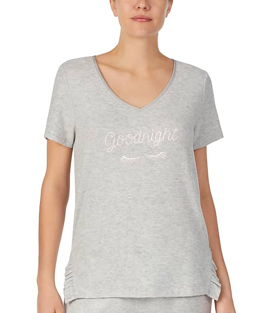 kate spade new york: Soft Knit Lounge Top