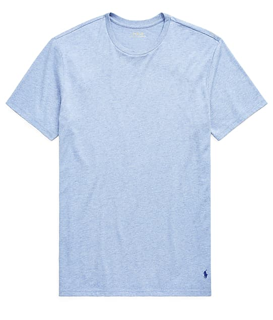 premium selection 86308 faa51 Supreme Comfort T-Shirt