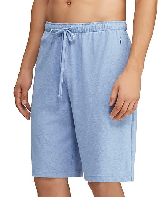 Shorts Knit Supreme Shorts Comfort Lounge Comfort Supreme Supreme Lounge Comfort Knit zUVMpqS