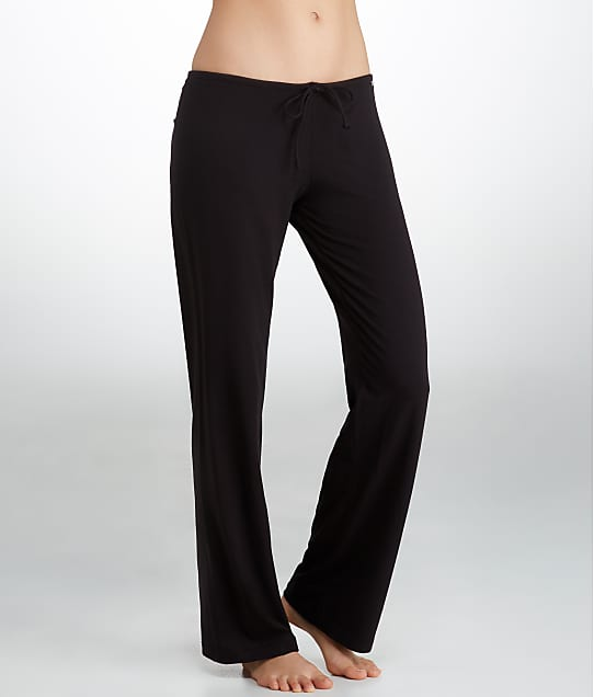 La Perla New Project Modal Lounge Pants  27b57d5ba