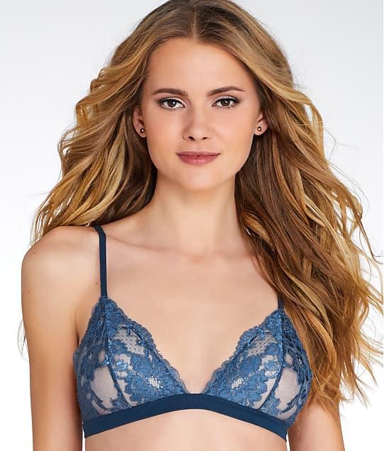 July 4th boobs