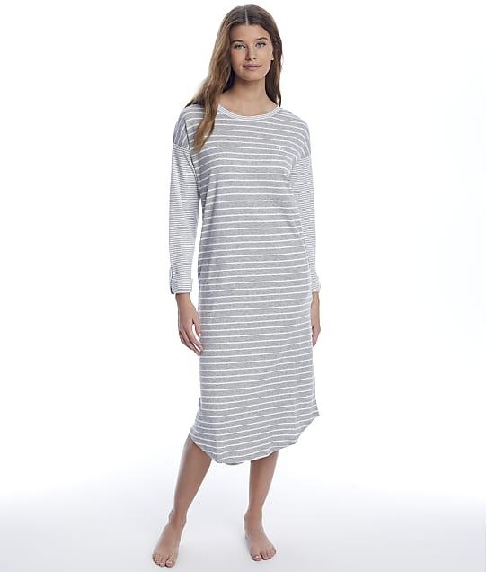 Lauren Ralph Lauren: Interlock Ballet Sleep Shirt