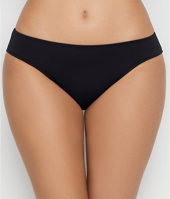 Lauren Ralph Lauren: Beach Club Bikini Bottom