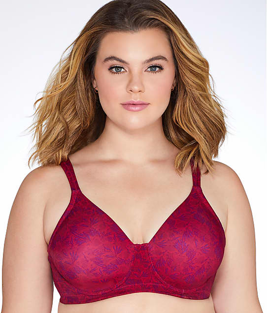 Leading Lady: Smooth Contour Bra