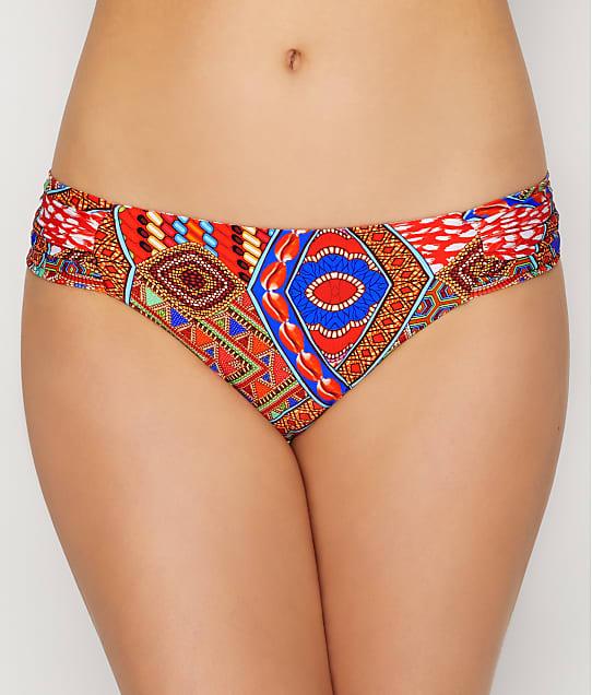 Luli Fama: Mandinga Bikini Bottom