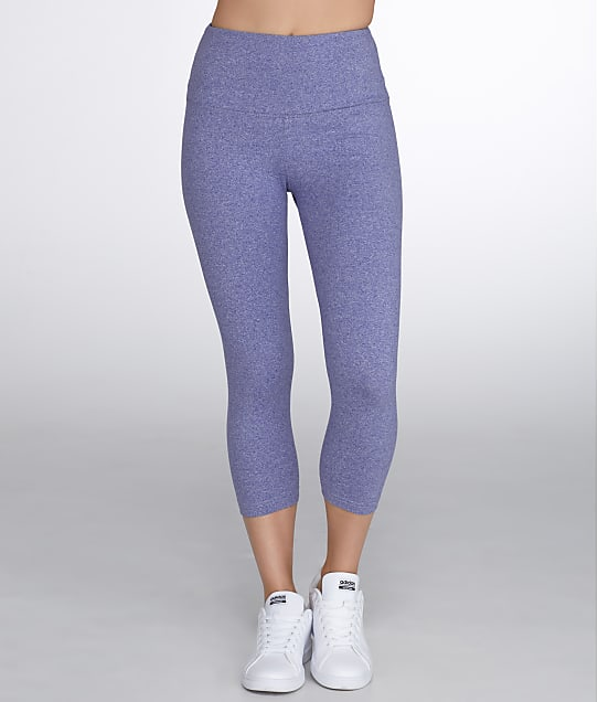 Slimming Leggings, Capri Leggings & More | Bare Necessities