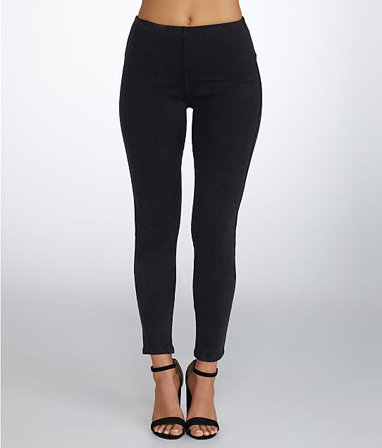 Lyssé: Toothpick Denim Leggings