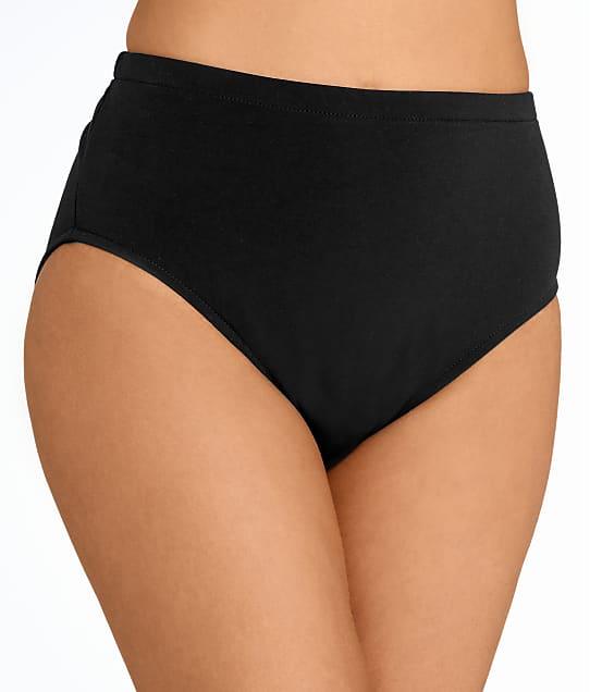 Magicsuit: Jersey Classic Bikini Brief