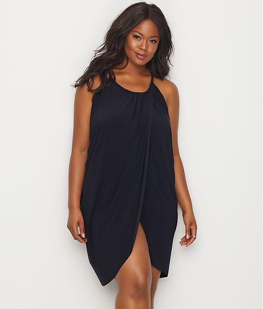 size trendy maxi drapes shop city dress huge deal chic draped on plus