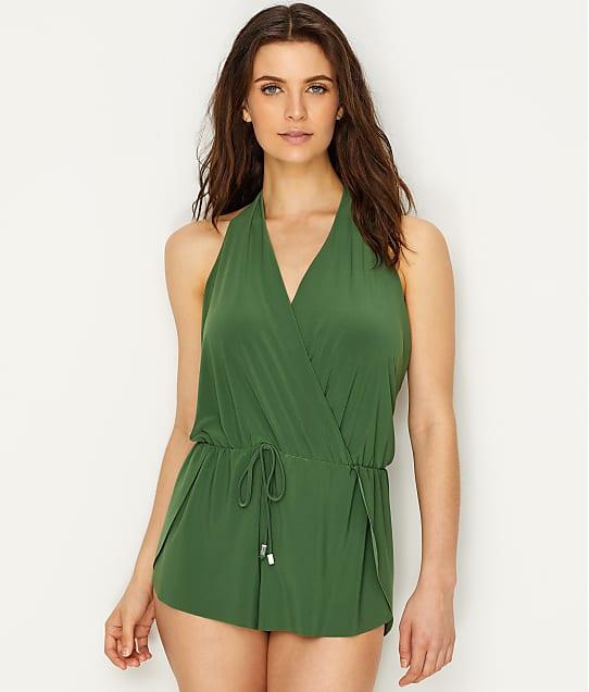 d8a15b29f4 Magicsuit Solid Bianca One-Piece Romper | Bare Necessities (6003057)