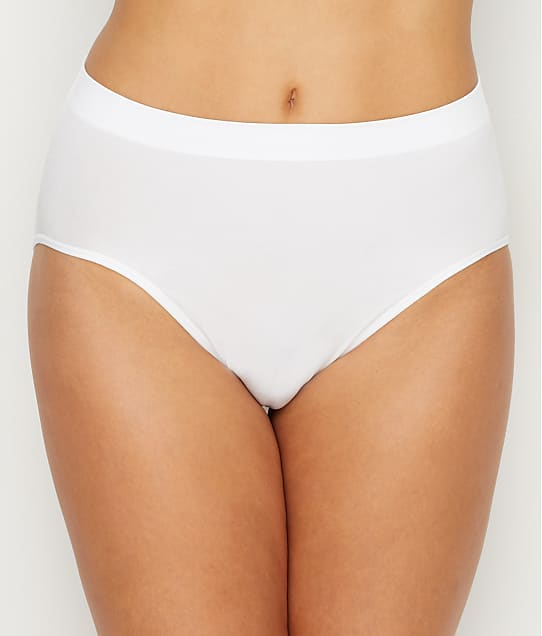 Maidenform: Seamless Shaping Brief 2-Pack