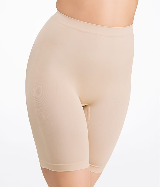Maidenform: Invisible Light Control Thigh Slimmer