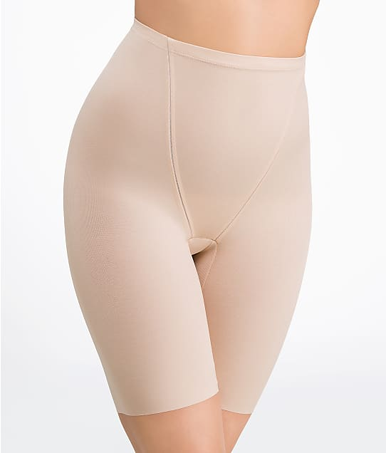Maidenform: Power Slim Firm Control Thigh Slimmer