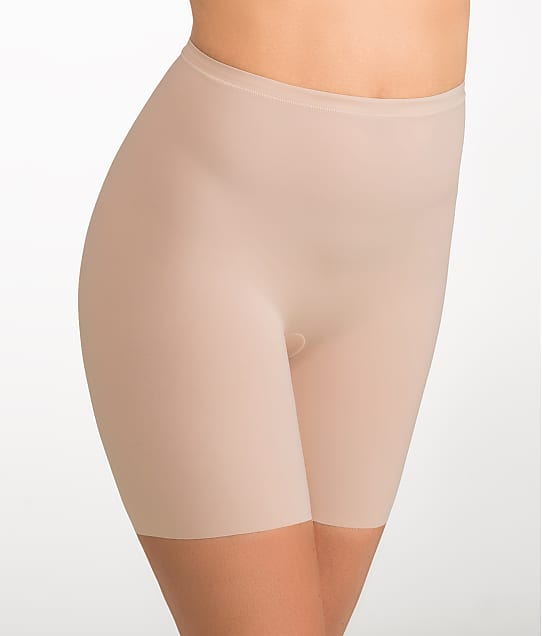 Maidenform: Sleek Smoothers Shorty