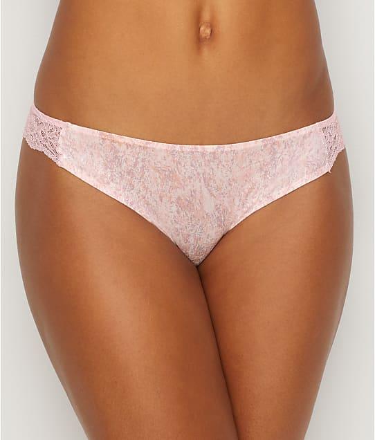 Maidenform: Comfort Devotion Lace Bikini