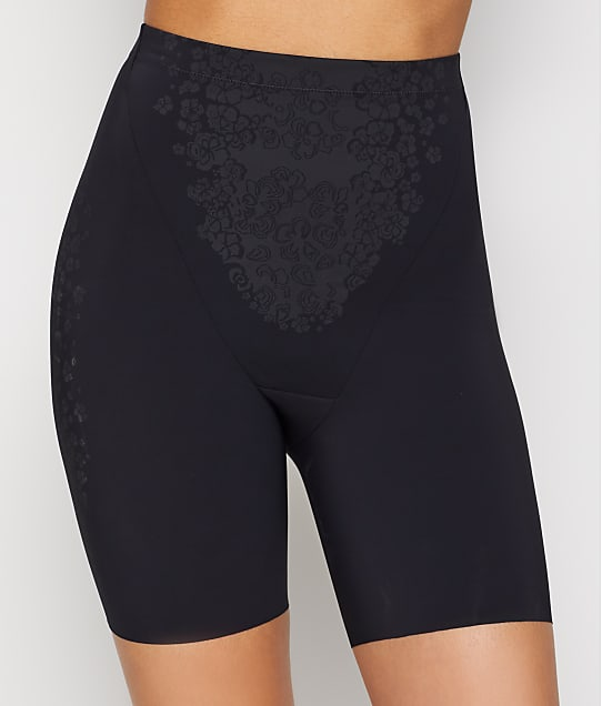 Maidenform: Fit Sense Firm Control Thigh Slimmer