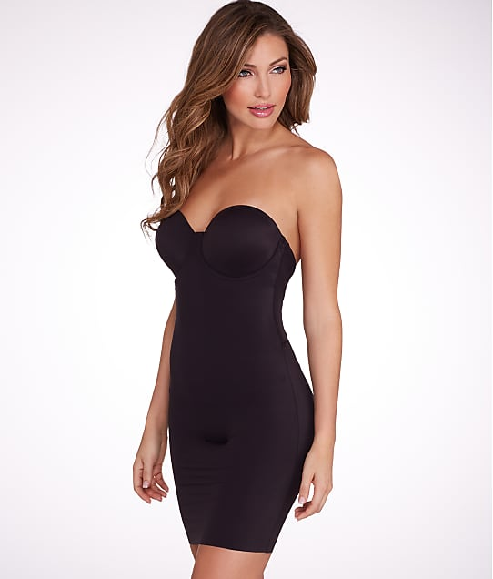 Maidenform: Endlessly Smooth Firm Control Convertible Slip