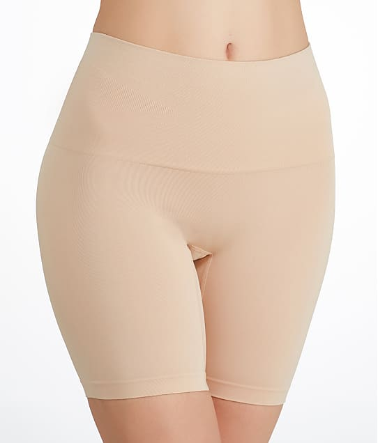 Maidenform: Ultra Control Seamless Thigh Slimmer