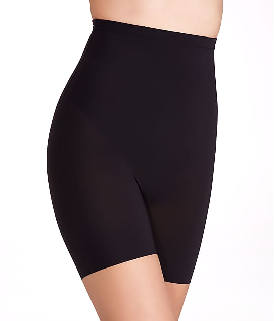 Maidenform: Sleek Smoothers High-Waist Shorty