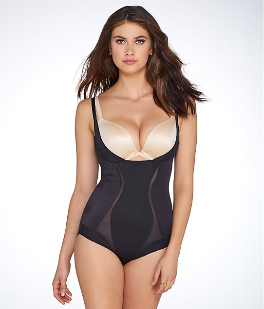Maidenform: Firm Foundations Bodysuit