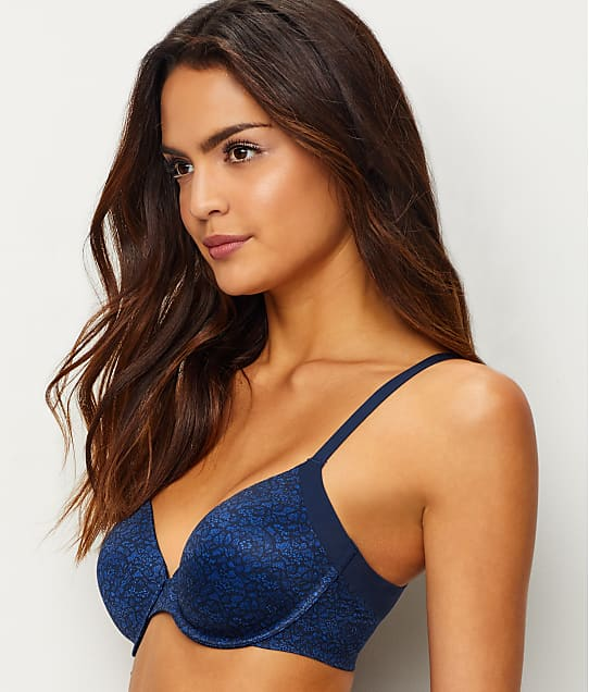 Maidenform: Smooth Luxe T-Shirt Bra