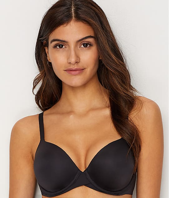Maidenform: One Fab Fit Convertible T-Shirt Bra