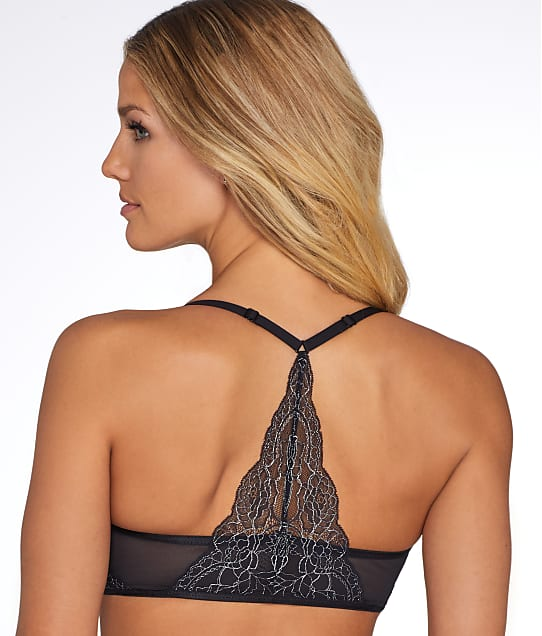 Maidenform: Love The Lift  T-Back Plunge Bra