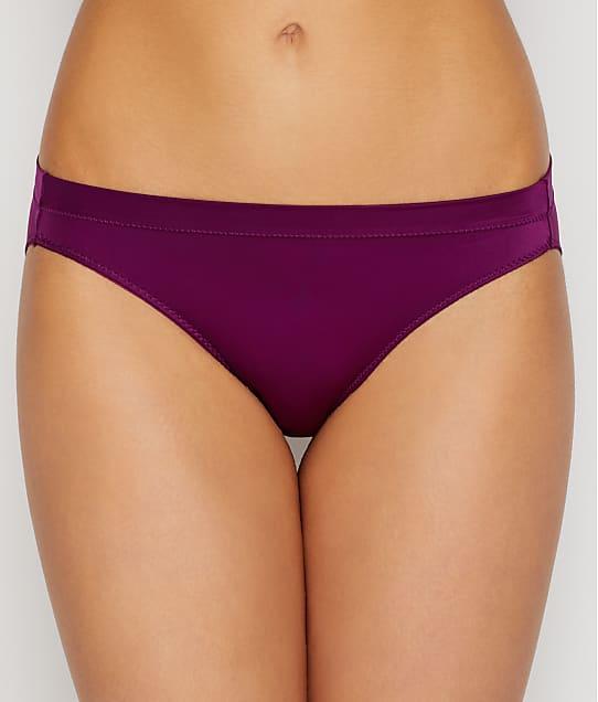 Maidenform: One Fab Fit® Bikini