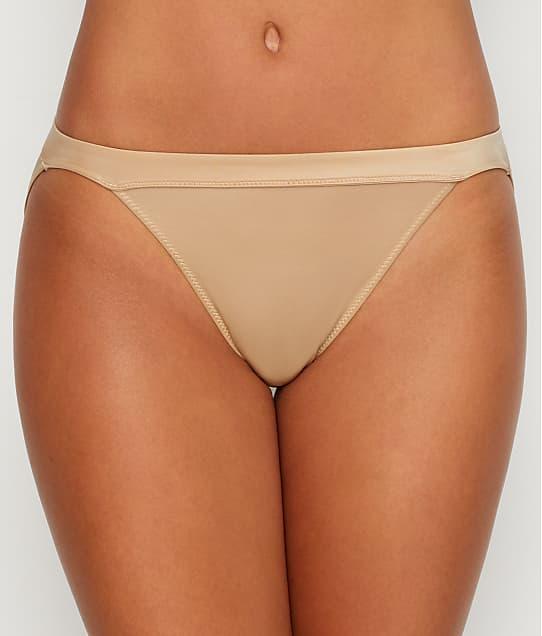 Maidenform: One Fabulous Fit String Bikini