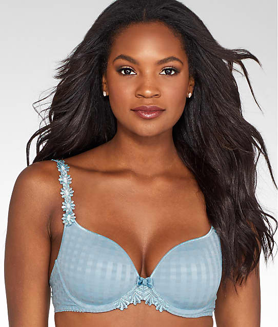 Marie Jo: Avero Convertible T-Shirt Bra