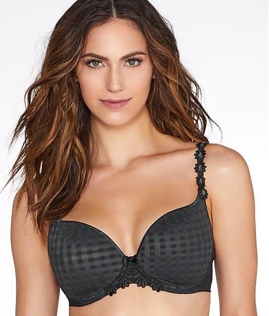 marie jo avero convertible t shirt bra 010 0416 at. Black Bedroom Furniture Sets. Home Design Ideas